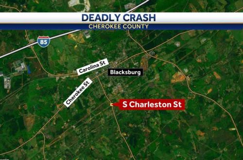 Man pushing moped on Upstate road hit and killed by car, troopers say