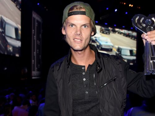 Famed DJ and music producer Avicii is dead at 28 - here are his biggest hits
