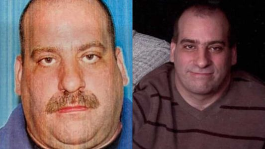 Skeletal remains found in woods identified a missing southern Indiana man