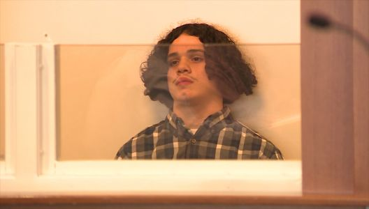 Teen charged with beheading classmate set to finally stand trial