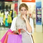Spending Habits Often Align With Personality