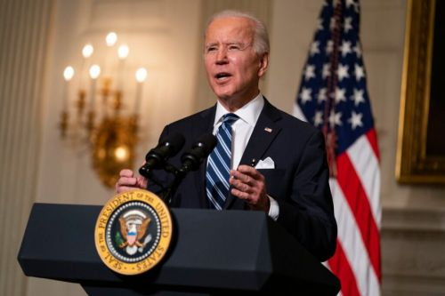 Biden to reopen ACA insurance exchanges, sign health care orders