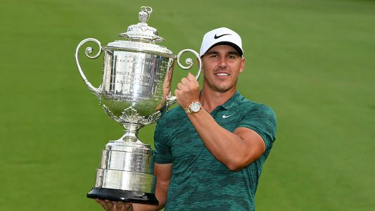 PGA Championship purse for 2019: List of payouts, prize money, how much the winner makes