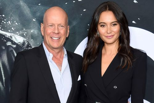 Bruce Willis and Emma Heming list New York compound for $13M