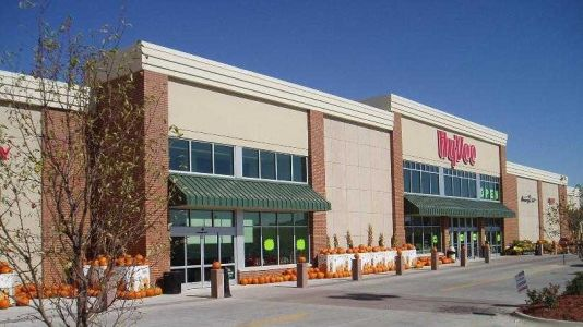 Developing: Hy-Vee investigating possible data breach