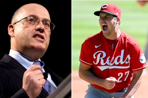 Steve Cohen teases 'free agency' in first statement as Mets owner