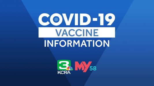 COVID-19 vaccines in California: Everything you need to know