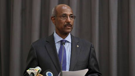 Ethiopia's former FM among three Tigray leaders killed in crackdown on region