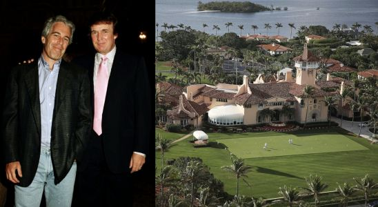 How one Epstein victim was said to be recruited from Mar-a-Lago, and all the other connections between the accused sex trafficker and Trump's Palm Beach resort