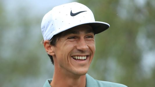 Ryder Cup 2018: Thorbjorn Olesen leapfrogs Ian Poulter in bid for Europe's last automatic berth