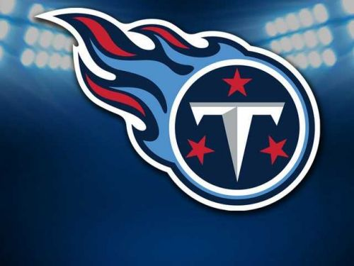 Titans suspending in-person activities after positive COVID-19 tests