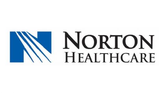 Norton Healthcare waives urgent, emergency care co-pays for furloughed employees