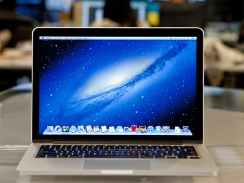 How to restore your Mac computer from a Time Machine backup
