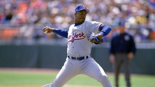 Former Mets star Dwight Gooden arrested on another DUI charge