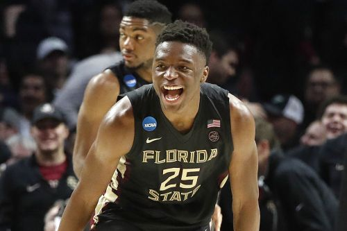 Florida State digs deep for this upset victory