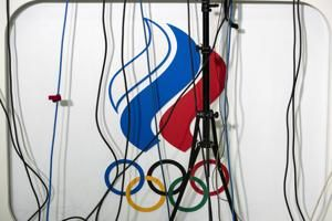 IOC, Paralympics join Russian doping court case