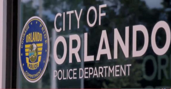 Person in critical condition after shooting in Orlando, police say