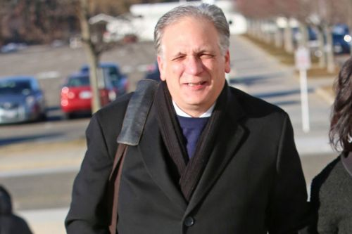 Jurors at Ed Mangano retrial better 'bring toothpicks' to stay awake, lawyer warns