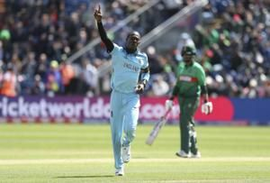 West Indies ready and raring to take on Archer's England