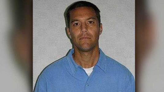 Scott Peterson's murder convictions to be reexamined in California court