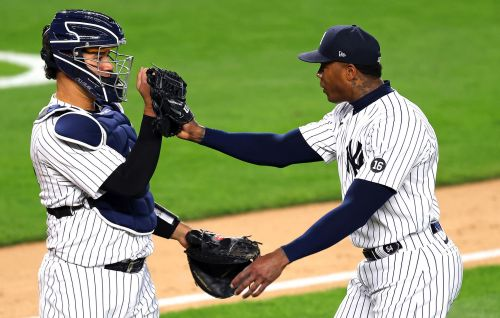 Yankees will need many more mentally tough wins like this