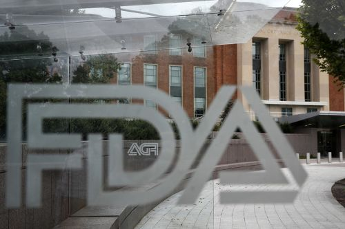 FDA issues emergency authorization of anti-malaria drug for coronavirus care