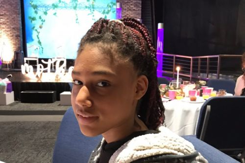 How The System Failed Honestie Hodges, A 14-Year Old Victim Of COVID-19 And Police Violence
