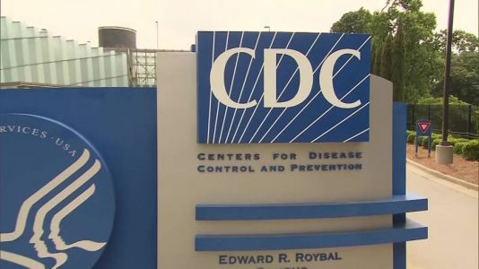 CDC reverses course, says people without symptoms should be tested