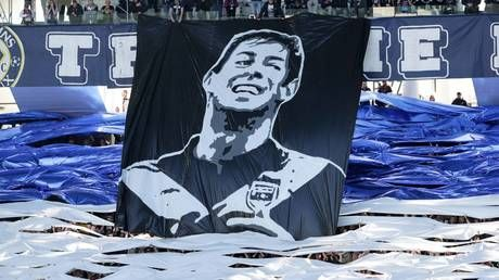 Emiliano Sala and pilot were exposed to carbon monoxide before fatal crash