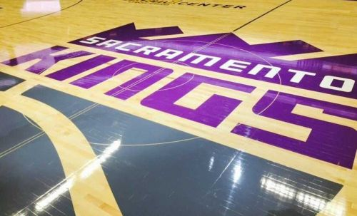Vaccinated Sacramento Kings fans can attend games starting April 20