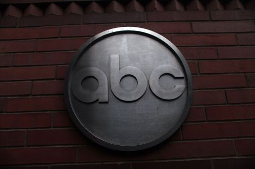 ABC News suspends journalist over 'socialist' remarks in Project Veritas sting