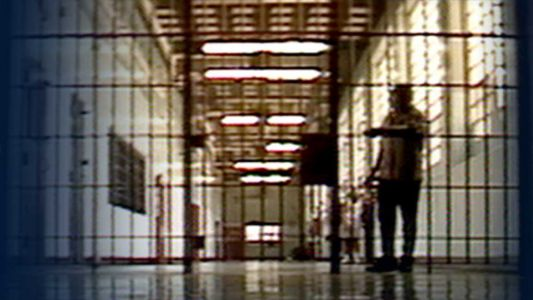 We won't go: California inmates refuse move to safer cells