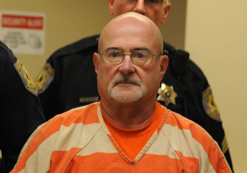 Superior Court overturns Beaver County conviction in 1979 slaying