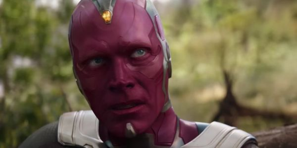 'Avengers: Infinity War' star Paul Bettany was told his career was dead right before he was asked to play a superhero in 'Age of Ultron'
