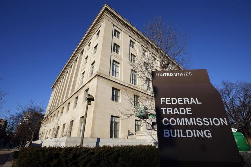 White House eyes veteran antitrust lawyer for chief FTC post