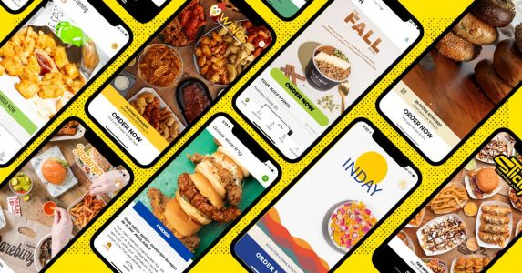 Food ordering startup Lunchbox just launched an anti-Grubhub delivery app for restaurant and nightclub mogul Sam Nazarian. Its CEO explains how it stands out from third-party competitors