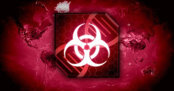 Apple removes Plague Inc. from Chinese App Store