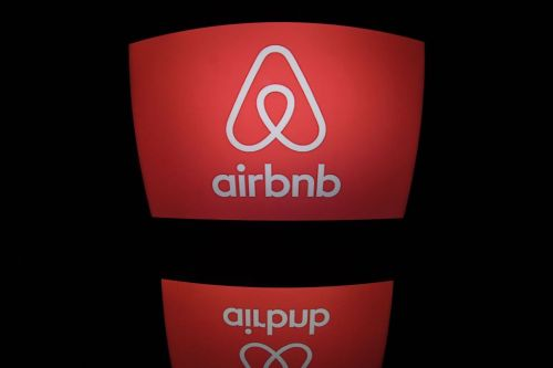 Family Of Fatal Airbnb Shooting Says The Company Has Lied And Ignored Them