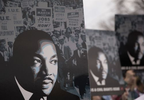 What's open, closed on Martin Luther King Jr. Day in Allegheny County
