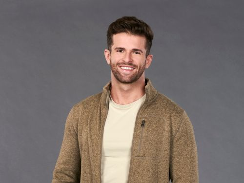 Everything you need to know about Jed, the 'Bachelorette' contestant accused of being in a relationship while appearing on the show
