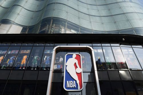 As the NBA kowtows to China, one team is boycotting Israel