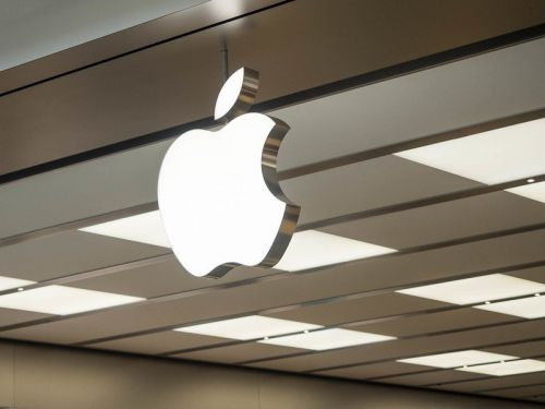 Fair Tax accuses Apple of 'poor tax conduct' because of tax avoidance