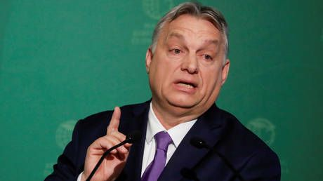 Hungary won't back EU request to add non-EU countries to safe travel list - Orban