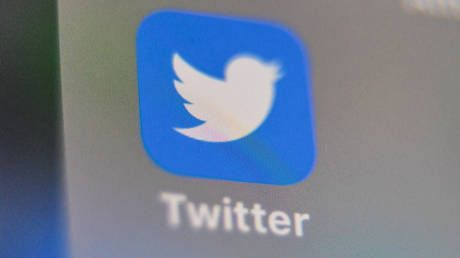 Russian Foreign Ministry says Twitter no longer independent social media, but a tool of 'digital diktat' under control of West
