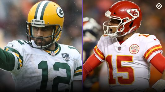 NFL Pro Bowl rosters 2021: Full list of selections, voting results, snubs & alternates for AFC, NFC teams