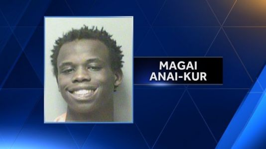 Man will spend life in prison on attempted murder, robbery charges