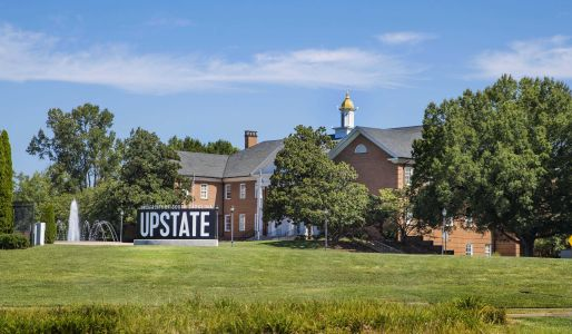 USC Upstate, Chancellor remember General Colin Powell after his passing