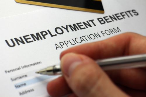 State unemployment regulations leave New Yorkers struggling