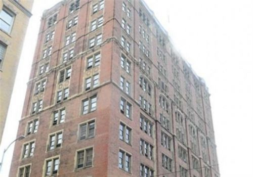 Housing authority aims to give low-income city residents access to more neighborhoods