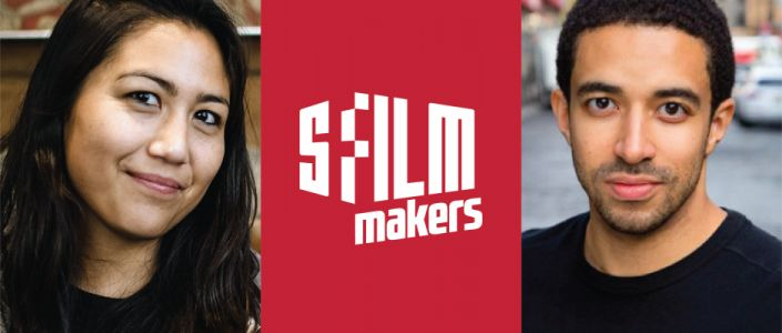 SFFILM Announces Recipients of 2021 Dolby Institute Fellowships